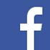 FB-f-Logo__blue_70.png
